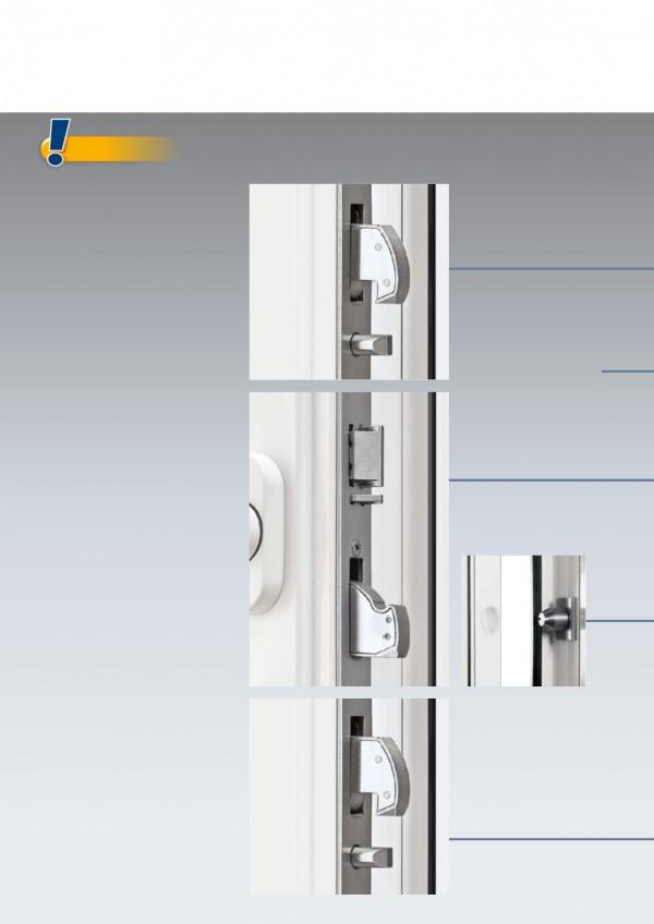 Vente et pose de porte de garage basculante is re safelec for Pose porte de garage basculante hormann