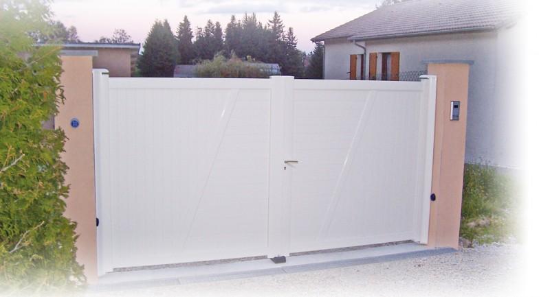 reparation bip ou emetteur telecommande de ouverture portail is re safelec. Black Bedroom Furniture Sets. Home Design Ideas