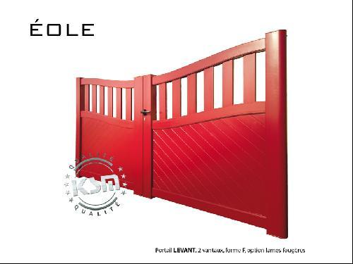 reparation bip ou emetteur telecommande de ouverture portail dr me safelec. Black Bedroom Furniture Sets. Home Design Ideas