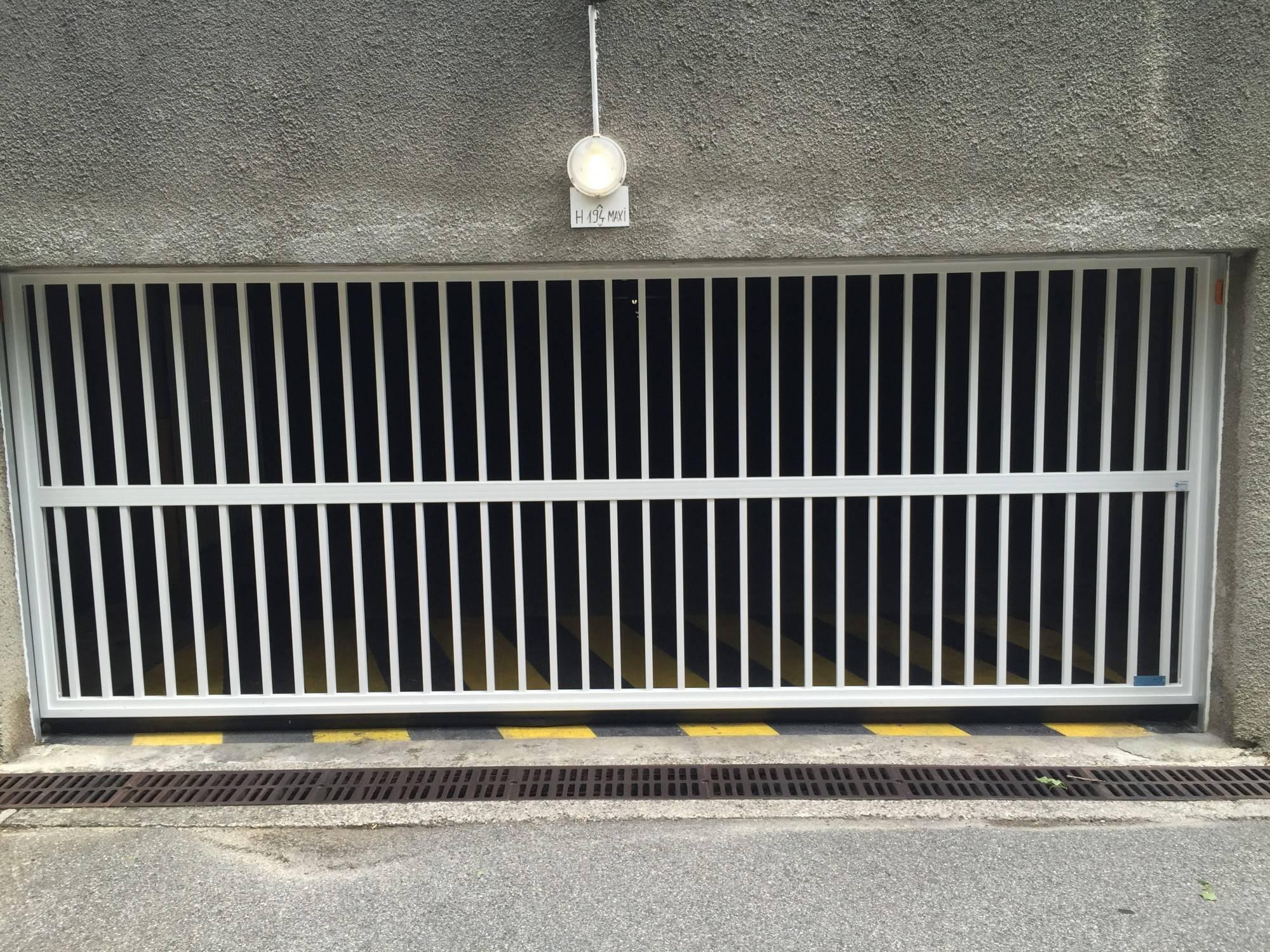 Porte De Garage Hormann Pas Cher vente de pièces détachées pour portes de garage hormann
